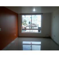 Foto de departamento en renta en  254, paseos de taxqueña, coyoacán, distrito federal, 2899329 No. 01