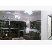 Foto de departamento en venta en  164, industrial san antonio, azcapotzalco, distrito federal, 2999285 No. 01