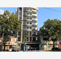 Foto de departamento en venta en eje central 0, portales norte, benito juárez, distrito federal, 0 No. 01