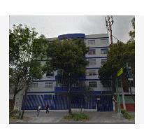 Foto de departamento en venta en eje central 268, guerrero, cuauhtémoc, distrito federal, 0 No. 01