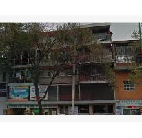 Foto de departamento en venta en  298, algarin, cuauhtémoc, distrito federal, 2950675 No. 01