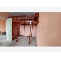 Foto de departamento en venta en eje central 79, centro (área 2), cuauhtémoc, distrito federal, 2432270 No. 01