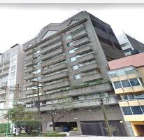 Foto de departamento en venta en eje central lazaro cardenas 1140, portales norte, benito juárez, distrito federal, 0 No. 01