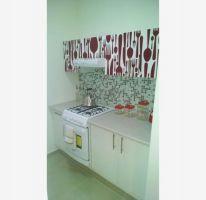 Foto de departamento en venta en eje central lazaro cardenas 196, guerrero, cuauhtémoc, df, 2210426 no 01