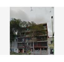 Foto de departamento en venta en eje central lázaro cardenas 298, algarin, cuauhtémoc, distrito federal, 2925674 No. 01
