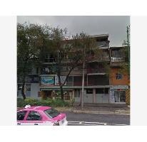 Foto de departamento en venta en  298, algarin, cuauhtémoc, distrito federal, 2962982 No. 01