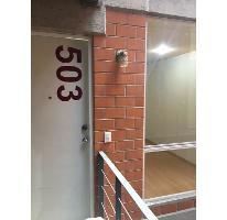 Foto de departamento en renta en eje central lázaro cárdenas 317 , portales oriente, benito juárez, distrito federal, 0 No. 01