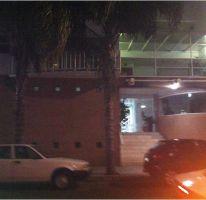 Propiedad similar 2454218 en Eje Central Lázaro Cárdenas # 604.