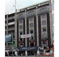 Foto de oficina en renta en eje central lázaro cárdenas , centro (área 9), cuauhtémoc, distrito federal, 2486577 No. 01