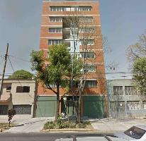Foto de departamento en venta en eje central , portales norte, benito juárez, distrito federal, 0 No. 01