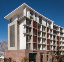 Foto de departamento en venta en eje exterior, residencial cordillera, santa catarina, nuevo león, 2436972 no 01