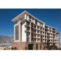 Foto de departamento en venta en eje exterior , residencial cordillera, santa catarina, nuevo león, 2436972 No. 01