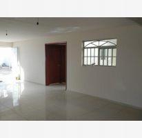 Foto de casa en venta en eje las torres, el paraíso, tlajomulco de zúñiga, jalisco, 2097644 no 01