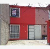 Foto de casa en venta en ejedo de cahuacán 185, ciudad campestre, nicolás romero, estado de méxico, 1944544 no 01