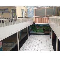 Foto de edificio en venta en, ejercito de agua prieta, iztapalapa, df, 2029835 no 01