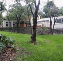 Foto de casa en venta en ejercito libertador 2, los amates, cuautla, morelos, 2207106 no 01