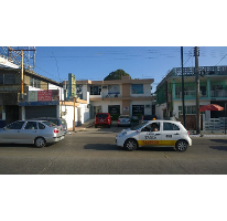 Propiedad similar 2420683 en Ejército Mexicano.