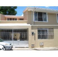 Foto de casa en renta en  , atasta, centro, tabasco, 2772539 No. 01