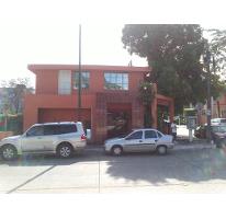 Foto de local en renta en ejercito mexicano 202, guadalupe, tampico, tamaulipas, 2413938 No. 01