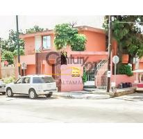 Foto de oficina en renta en  , guadalupe, tampico, tamaulipas, 2200642 No. 01