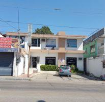 Foto de local en renta en ejercito mexicano, lauro aguirre, tampico, tamaulipas, 2400619 no 01
