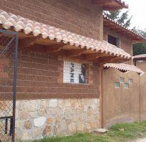 Foto de casa en venta en ejercito nacional 117, guadalupe, san cristóbal de las casas, chiapas, 1704954 no 01