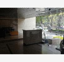 Foto de oficina en renta en ejercito nacional / 2 oficinas de 350 m2 en renta 0, granada, miguel hidalgo, distrito federal, 3586607 No. 01