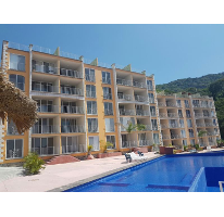 Foto de departamento en venta en ejercito nacional 56, brisamar, acapulco de juárez, guerrero, 2778192 No. 01