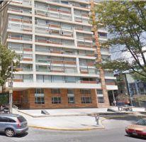 Propiedad similar 2771263 en Ejercito Nacional.