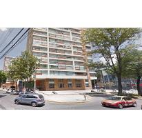 Foto de departamento en renta en  , anahuac i sección, miguel hidalgo, distrito federal, 2977438 No. 01