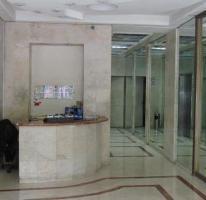 Foto de oficina en renta en ejercito nacional , granada, miguel hidalgo, distrito federal, 3338536 No. 02