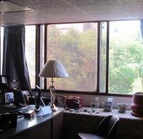 Foto de oficina en renta en ejercito nacional , granada, miguel hidalgo, distrito federal, 3338536 No. 03