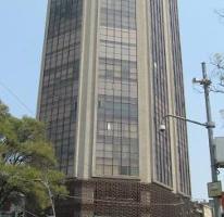 Foto de oficina en renta en ejercito nacional , granada, miguel hidalgo, distrito federal, 4034195 No. 01