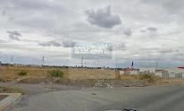 Foto de terreno comercial en venta en ejercito nacional , partido senecu, juárez, chihuahua, 824553 No. 01