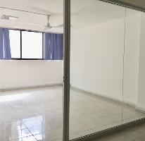 Foto de oficina en renta en ejercito nacional , polanco iv sección, miguel hidalgo, distrito federal, 0 No. 01
