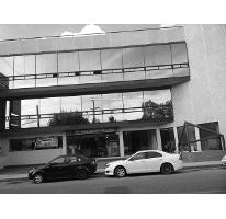 Foto de oficina en renta en ejercito republicano 0, carretas, querétaro, querétaro, 2130576 No. 01