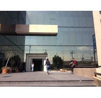 Foto de oficina en renta en ejercito republicano 2° piso 0, carretas, querétaro, querétaro, 2130818 No. 01