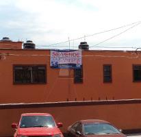 Foto de casa en venta en ejercito republicano , la pastora, querétaro, querétaro, 0 No. 01