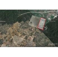 Foto de terreno habitacional en venta en  , ejidal, mazatlán, sinaloa, 2668506 No. 01