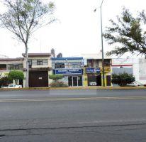 Foto de local en renta en, ejidal ocolusen, morelia, michoacán de ocampo, 1842110 no 01