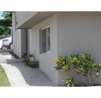 Foto de casa en venta en, lomas verdes 6a sección, naucalpan de juárez, estado de méxico, 1115151 no 01