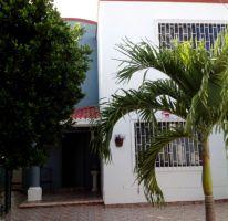Foto de casa en venta en, ejidal, solidaridad, quintana roo, 1177987 no 01