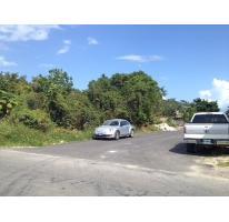 Foto de terreno habitacional en venta en, ejidal, solidaridad, quintana roo, 1194361 no 01