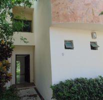 Foto de casa en venta en, ejidal, solidaridad, quintana roo, 1286349 no 01