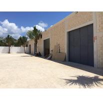 Foto de terreno comercial en renta en  , ejidal, solidaridad, quintana roo, 1293633 No. 01