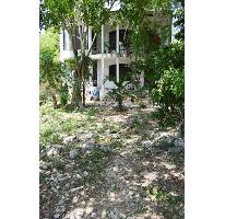 Foto de terreno habitacional en venta en, ejidal, solidaridad, quintana roo, 1542088 no 01