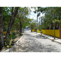 Foto de terreno habitacional en venta en  , ejidal, solidaridad, quintana roo, 1606284 No. 01