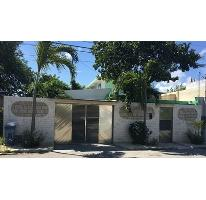 Foto de casa en venta en  , ejidal, solidaridad, quintana roo, 1628055 No. 01