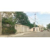 Foto de terreno habitacional en venta en, ejidal, solidaridad, quintana roo, 1960959 no 01