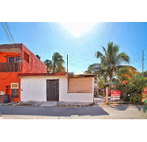 Foto de terreno habitacional en venta en  , ejidal, solidaridad, quintana roo, 2166300 No. 01